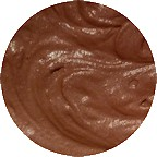 Bronze Me Beautiful (Our Version of #345 Shimmering Bronze)